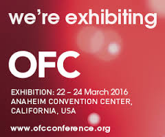 OFC2016 banner