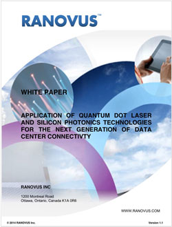 cover-whitepaper-1